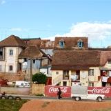 Antananarivo coke