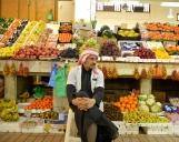 UH.Kuwait City 14