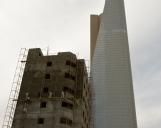 UH.Kuwait City 27