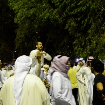 first-dignitiy-protest-kuwait-october-2012-poeple-freedom-expression