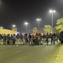 first-dignitiy-protest-kuwait-october-2012-special-forces-government