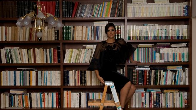 Gucci-Icon-Book-2013-Canvas-magazine-photo-shoot-Kuwait