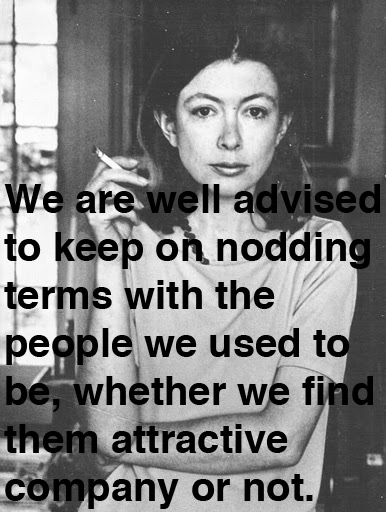 joan-didion-author