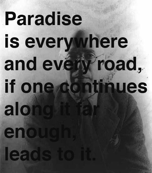 miller_paradise2