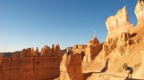 Road-trip-national-parks-USA-Bryce-canyon-Utah-summer-2013