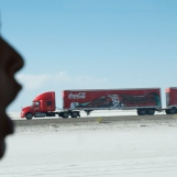 Road-trip-national-parks-USA-Cocacola-optical-illusion-summer-2013