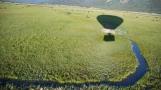 Road-trip-national-parks-USA-Grand-tetons-hot-air-balloon-Wyoming-summer-2013