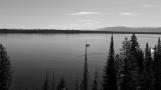 Road-trip-national-parks-USA-Grand-Tetons-Jane-Lake-boat-summer-2013