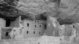 Road-trip-national-parks-USA-Mesa-Verde-ancestral-Pueblo-Colorado-summer-2013