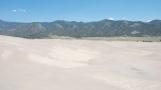 Road-trip-national-parks-USA-sand-dunes-Colorado-summer-2013