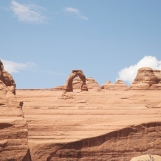 Road-trip-national-parks-USA-Utah-Arches-delicate-arch-summer-2013