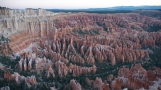 Road-trip-national-parks-USA-Utah-Bryce-canyon-summer-2013