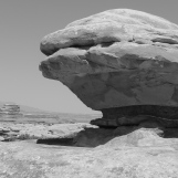 Road-trip-national-parks-USA-Utah-canyonlands-Needles-rock-summer-2013