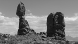 Road-trip-national-parks-USA-Utah-canyonlands-Needles-rocky-summer-2013