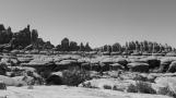 Road-trip-national-parks-USA-Utah-canyonlands-Needles-summer-rock-formation-2013