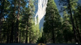 Road-trip-national-parks-USA-Yosemite-California-el Capitan-summer-2013