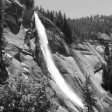 Road-trip-national-parks-USA-Yosemite-California-waterfall-summer-2013