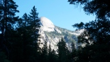 Road-trip-USA-National-Parks-half-dome-yosemite-California-summer-2012