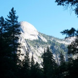 Road-trip-USA-National-Parks-half-dome-yosemite-California-summer-2012