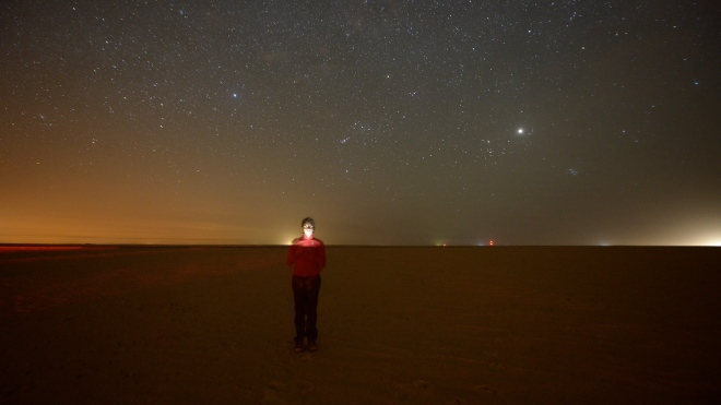 Star-gazing-Kuwait-Desert-Salmi-trail-March-2013