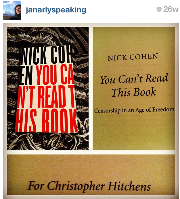 You-Can't-read-this-book-nick-cohen-2012-cover-christopher-hitchens