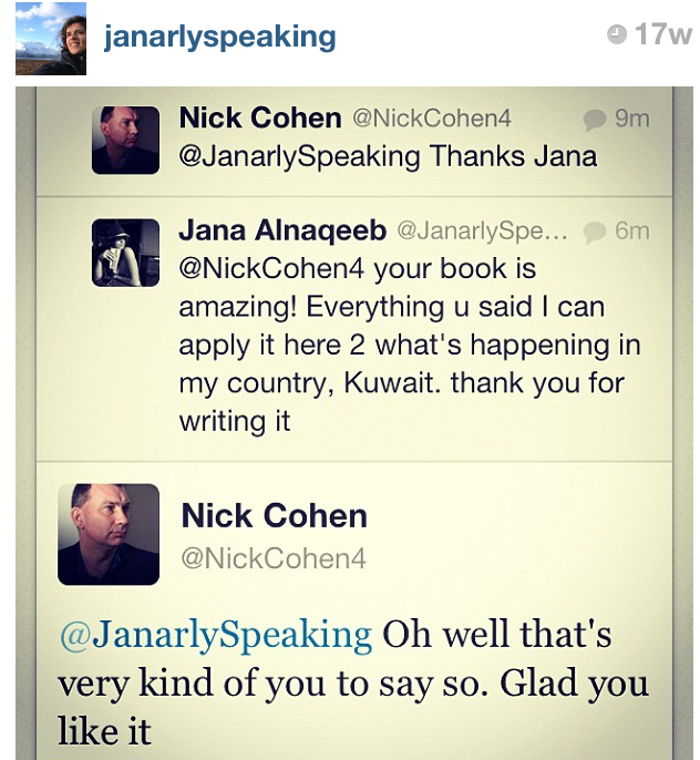 You-Can't-read-this-book-nick-cohen-2012-dialog-technology