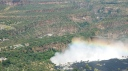 Zambia-victoria-falls-waterfall-livingstone-2010-helicopter