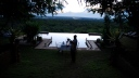 Zambia-victoria-falls-waterfall-livingstone-2010-hotel-pool