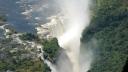 Zambia-victoria-falls-waterfall-livingstone-2010-zambezi-revir