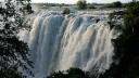 Zambia-victoria-falls-waterfall-livingstone-2010