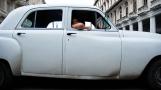 Cuba-Havana-2010-50s-car