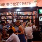 Cuba-Havana-2010-bar-monserrate
