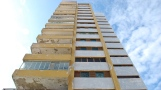 Cuba-Havana-2010-building-architecture