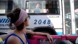 Cuba-Havana-2010-bus-staredown