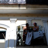 Cuba-Havana-2010-casual-conversation
