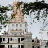 Cuba-Havana-2010-graffiti