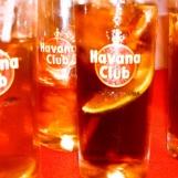 Cuba-Havana-2010-havana-club
