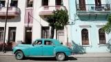Cuba-Havana-2010-house-car