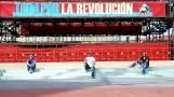 Cuba-Havana-2010-le-revolucion