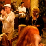 Cuba-Havana-2010-night-show