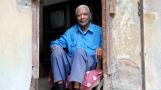 Cuba-Havana-2010-old-man