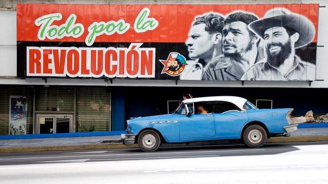 Cuba-Havana-2010-revolucion-che