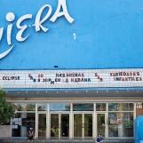 Cuba-Havana-2010-riviera-cinema