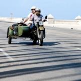 Cuba-Havana-2010-side-car