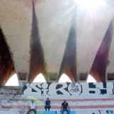 Cuba-Havana-2010-stadium