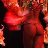 Cuba-Havana-2010-tropicana-dancers