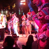 Cuba-Havana-2010-tropicana-show