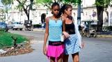 Cuba-Havana-2010-two-girls