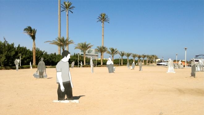 El-Gouna-Egypt-2012-1