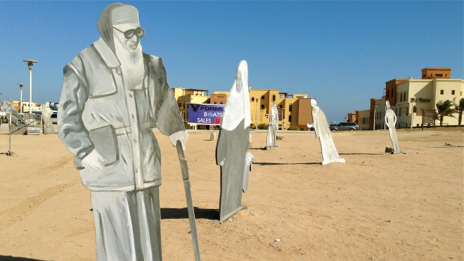 El-Gouna-Egypt-2012-2